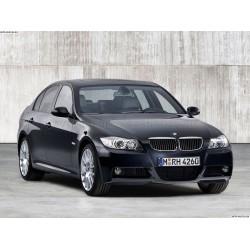 Авточехлы Автопилот для BMW 3 E90 в Донецке