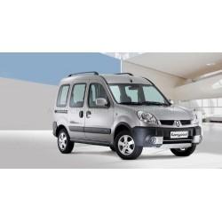 Авточехлы Автопилот для Renault Kangoo в Донецке