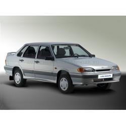 Авточехлы Автопилот для ВАЗ 2108 - 2109 - 2199 - 2114 - 2115 в Донецке